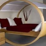 Mosder ev mobilyaları tasarımı