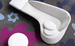 Ev mobilyaları tasarım örnekleri