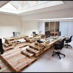 Büro dizaynı nasıl olmalı