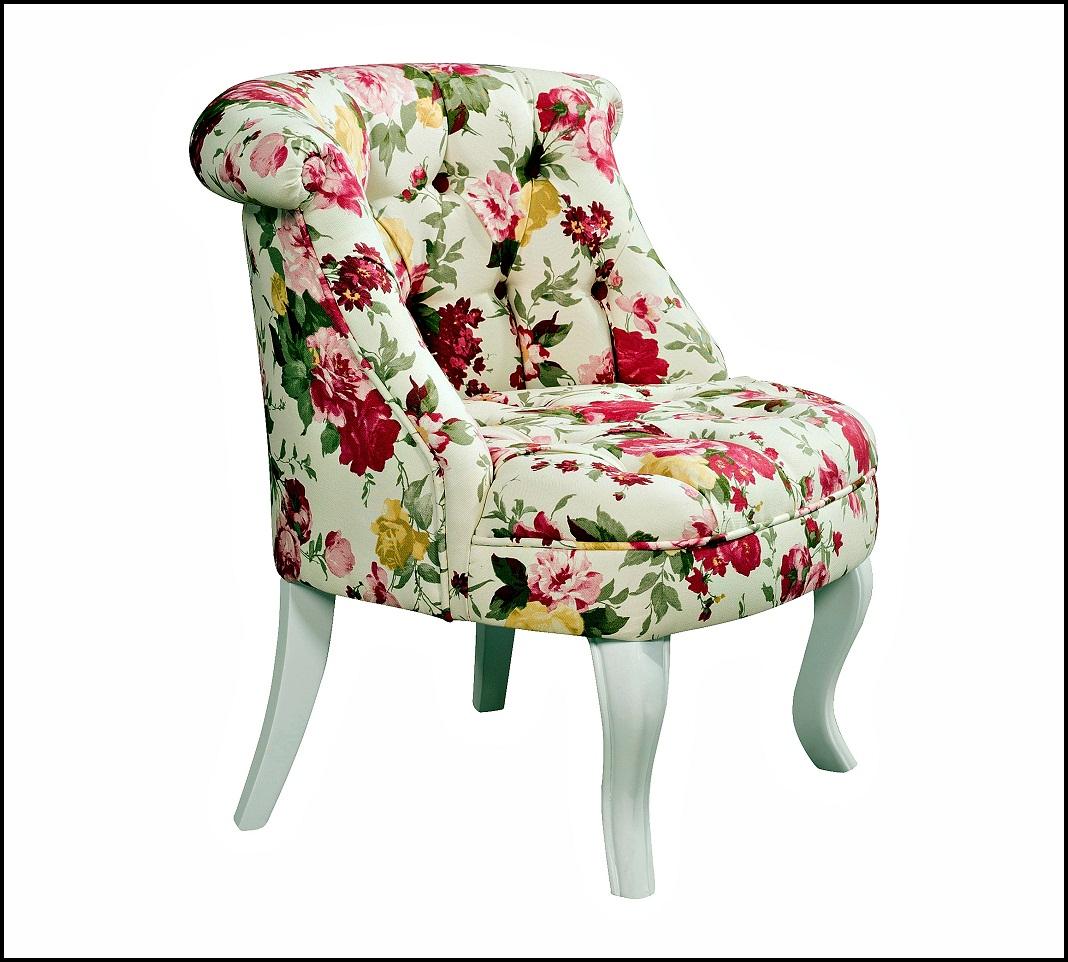 çiçek mobilya koltuk fiyatları