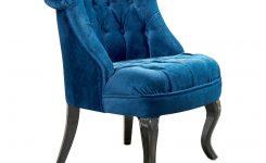 Çilek mobilya koltuk takımı modelleri ve fiyatları