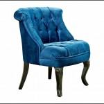 Çilek mobilya koltuk takımı modelleri