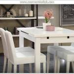 Doğtaş mutfak mobilyaları