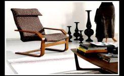 Kelebek mobilya tv koltuğu modelleri