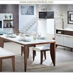 Mutfak masası modelleri yeni