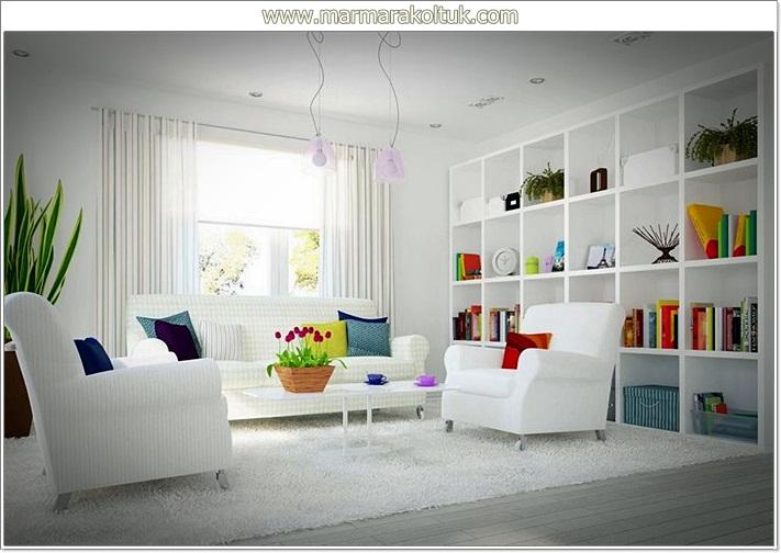 tadilat-dekorasyon-fiyatlari