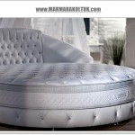 Istikbal baza yatak takımları