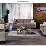 Istikbal bazalı kanepe modelleri