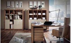 Modern ofis dolapları modelleri