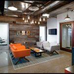 Ofis dizaynı fikirleri