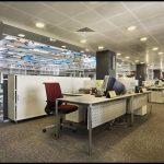 Ofis dizaynı önerileri