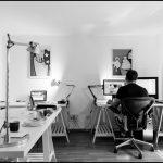 Ofis tasarımı örnekleri