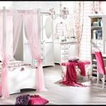 Doğtaş genç odaları modelleri