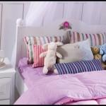 Doğtaş genç odaları yatak modeli