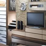 Doğtaş mobilya tv üniteleri