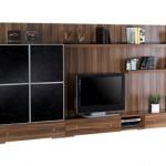 Doğtaş mobilya tv ünitesi fiyatları