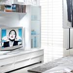 Doğtaş mobilya tv ünitesi modelleri