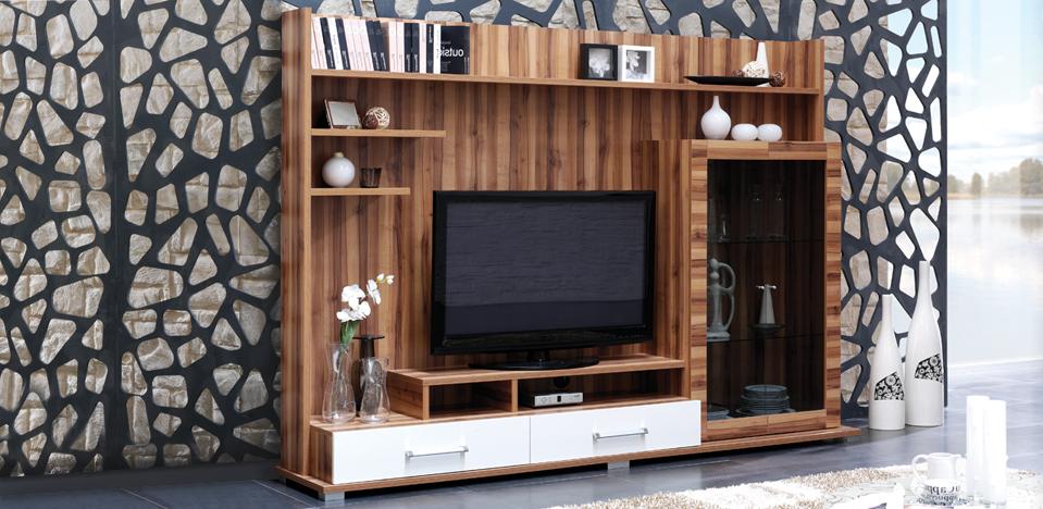 doğtaş mobilya tv ünitesi