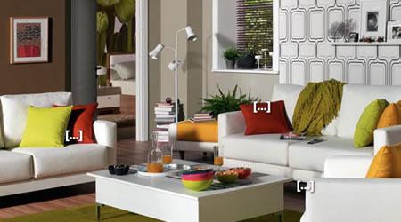 Enza oturma odası koltuk modelleri
