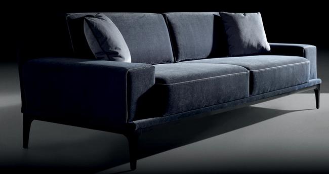 Enza üçlü koltuk modelleri
