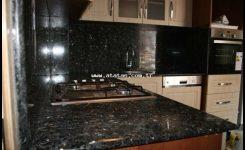 Granit mutfak tezgahı modelleri ve fiyatları