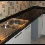 Granit mutfak tezgahı 2020