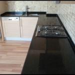 Granit mutfak tezgahı fiyat