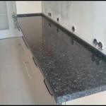 Granit mutfak tezgahı renkleri