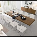 Ikea masa sandalye takımı