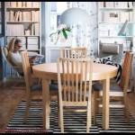 Ikea yemek odası resimleri