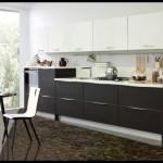 Kelebek mobilya mutfak