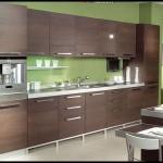 Kelebek mobilya mutfak dolap modelleri