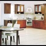 Kelebek mobilya mutfak masa sandalye