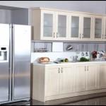 Kelebek mobilya mutfak resimleri