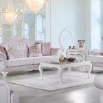 Kilim mobilya salon takımları new hanzade