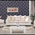 Kilim mobilya salon koltukları