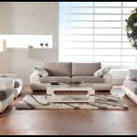 Kilim mobilya salon takımı