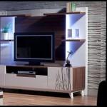 Tekzen tv üniteleri modelleri