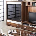Tv ünitesi örnekleri