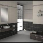 Banyo fayans modelleri