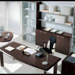 Büro malzemeleri
