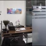 Hazır ofis kiralama