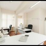Hazır ofis modelleri
