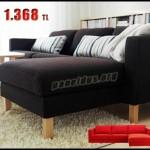 Ikea köşe koltuk fiyatları