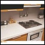 Laminant mutfak tezgahı çeşitleri