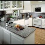 Laminant mutfak tezgahı modelleri