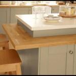 Laminant mutfak tezgahı ölçüleri