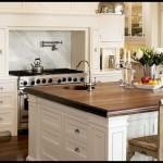 Laminant mutfak tezgahı resim