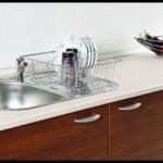 Laminant mutfak tezgahı resimleri