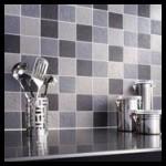 Mutfak fayansı resimleri